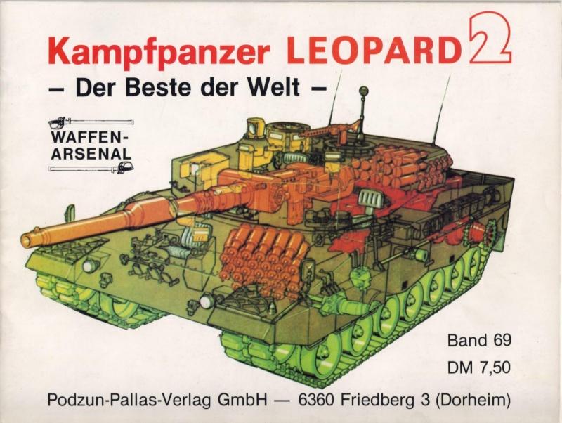 Vehicle Roster Leopar11