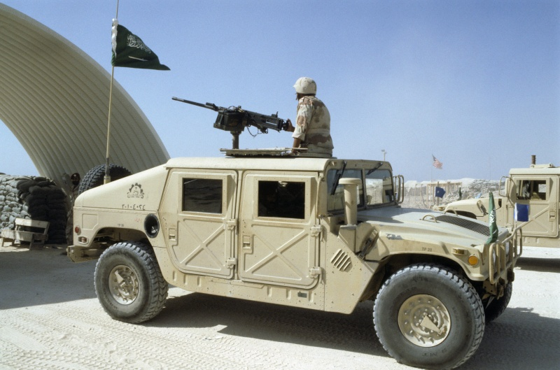 Vehicle Roster Saudi_10