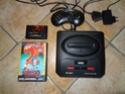 [VDS] Lot jeux GC / Sega Classics PS2 [RECH] CG NVidia GTX 6XX 7XX - Page 2 Dsc00611