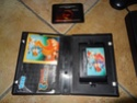 [VDS][MAJ 16/11] PS2 FMCB G-CON2 / Wii - Page 2 Dsc00612
