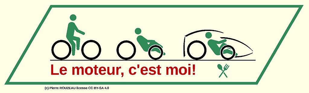 Autocollant pour vélomobile (éviter les questions trop répétitives) - Page 2 Evolut11