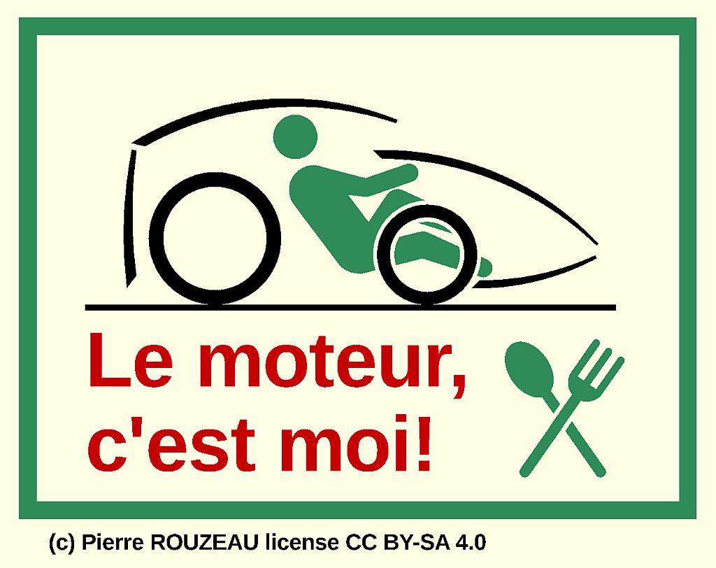 Autocollant pour vélomobile (éviter les questions trop répétitives) - Page 2 Velomo10