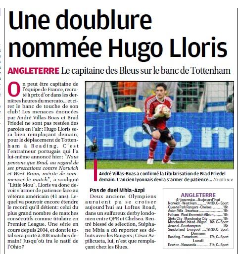 LE BONDISSANT HUGO LLORIS - Page 5 1_bmp31