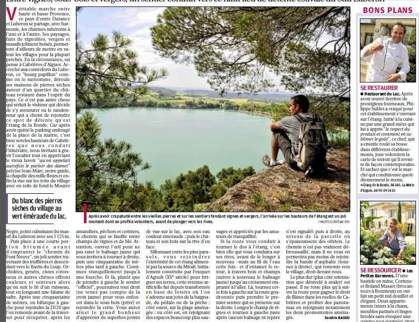 TOURISME EN MEDITERRANEE - Page 8 1_bmp33