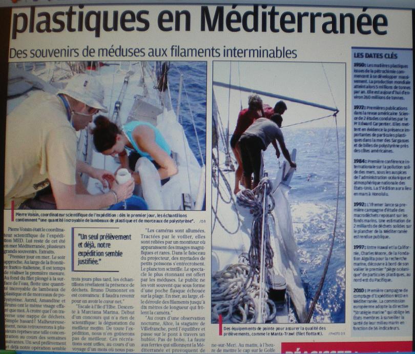 MER MEDITERRANEE - Page 2 Imgp3324