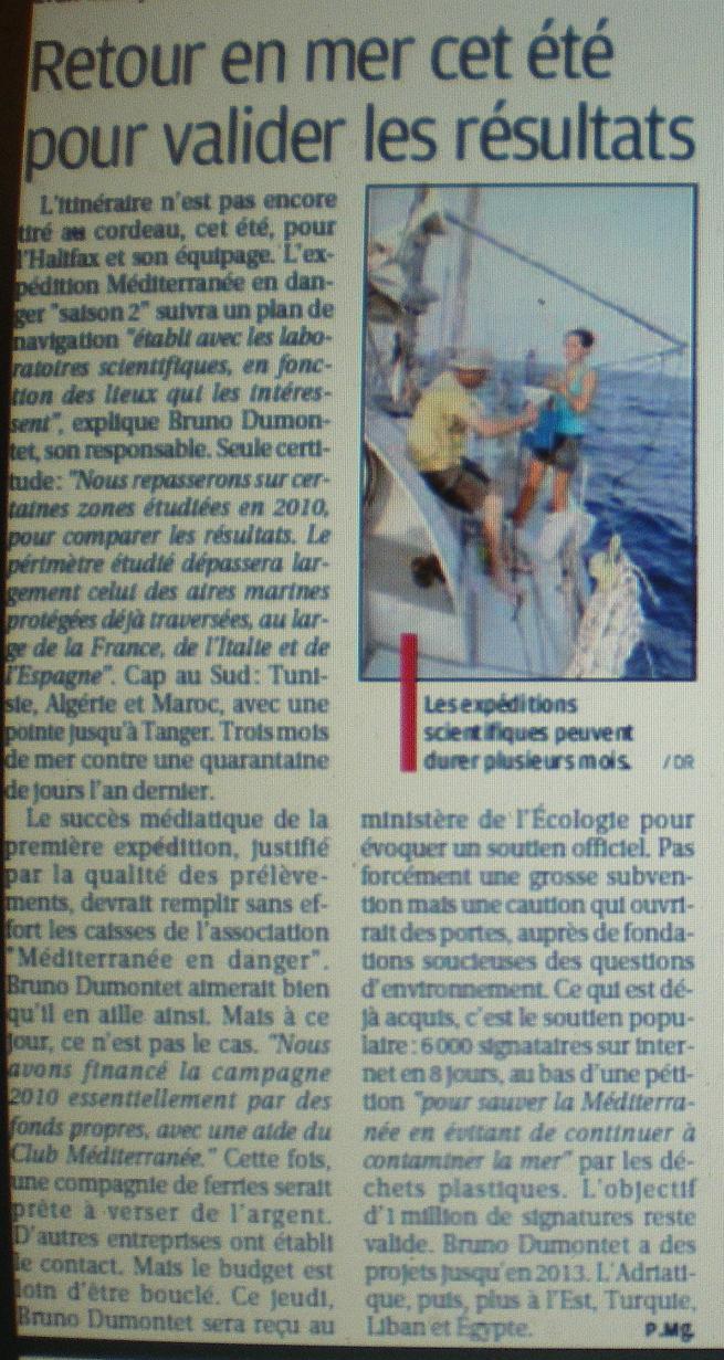 MER MEDITERRANEE - Page 2 Imgp3325