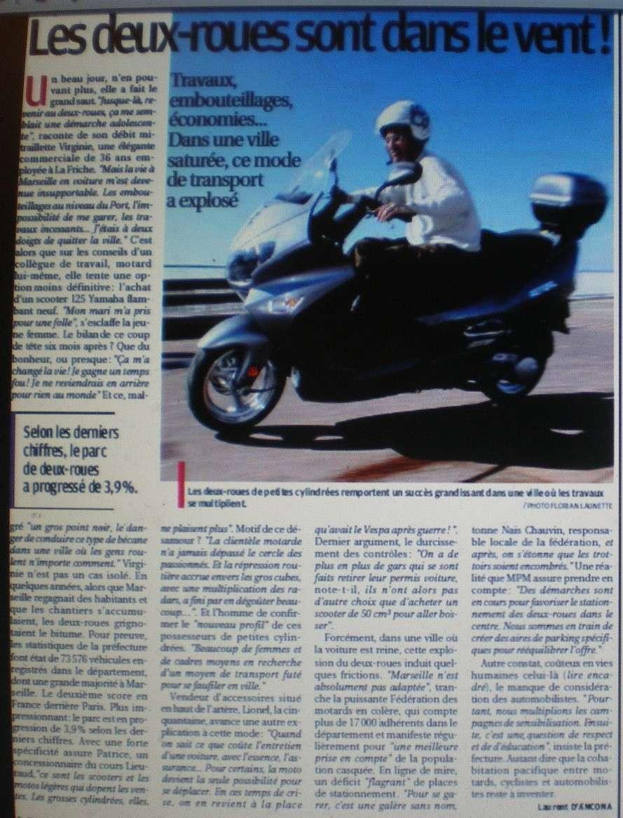 RECORDS DE VITESSE ...NOUS SERONS TOUS UN JOUR CHAMPIONS DU MONDE  - Page 2 Imgp3627