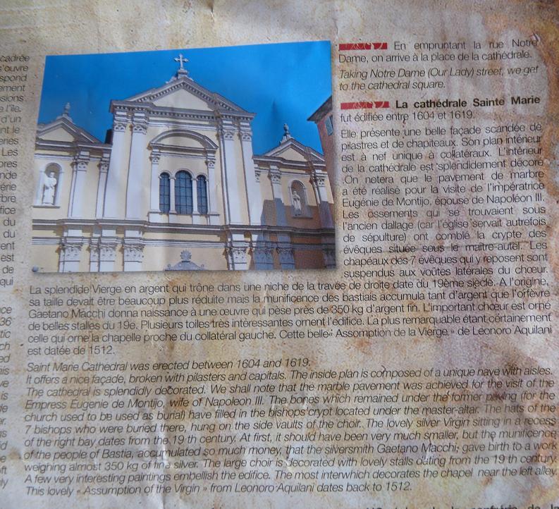 BASTIA BETONNE SA DEFENSE ..MAIS PAS SON LITTORAL !!!!!! - Page 2 P1100216