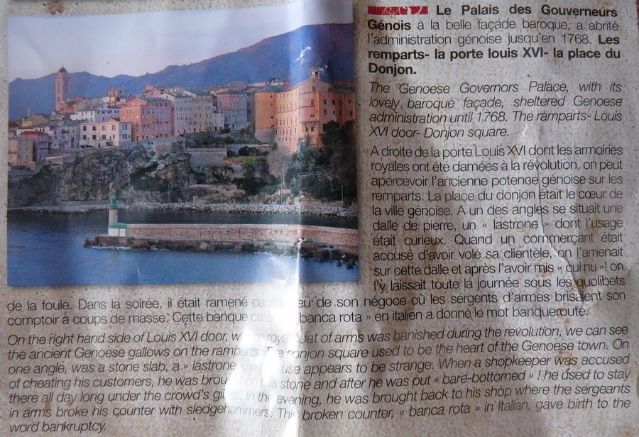 BASTIA BETONNE SA DEFENSE ..MAIS PAS SON LITTORAL !!!!!! - Page 2 P1100218