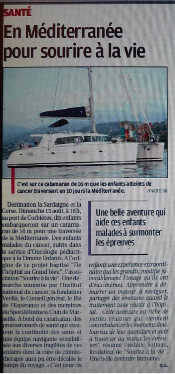 UNE JOURNEE DE FOOT ...PARTICULIEREMENT ALLECHANTE !!!!! - Page 2 P1100417