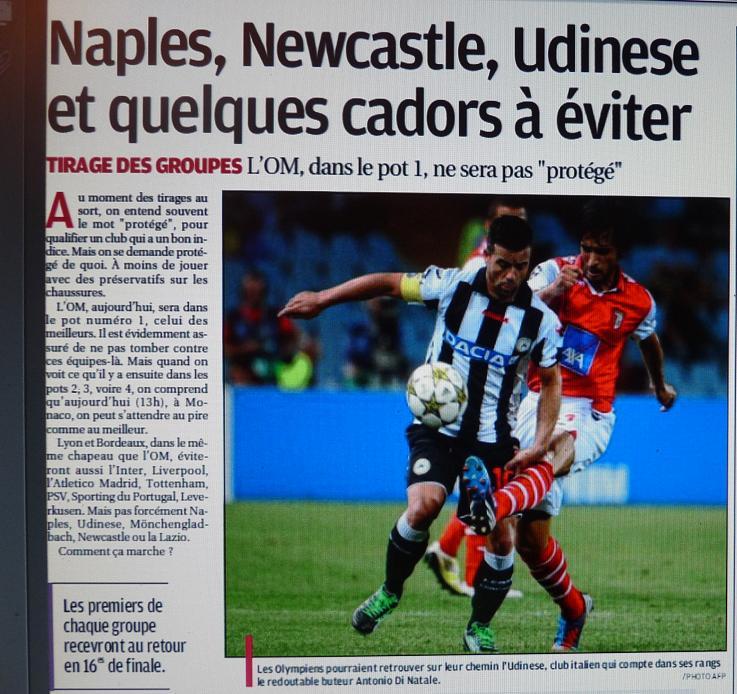 NEWS DE L'OM - Page 3 P1300723
