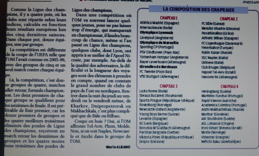 NEWS DE L'OM - Page 3 P1300724