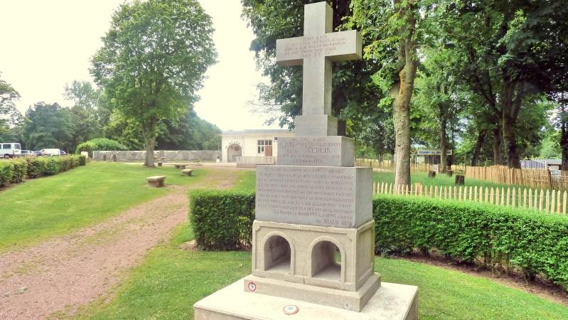Monument du 10e BCP P1010822
