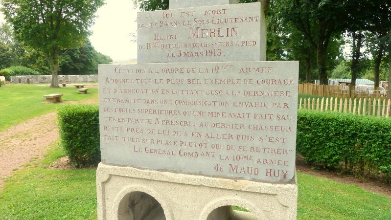 Monument du 10e BCP P1010823