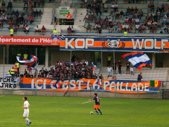 [FOOT] LE GFC, LE GAMOPAT FOOTBALL CLUB - Page 23 38839_10