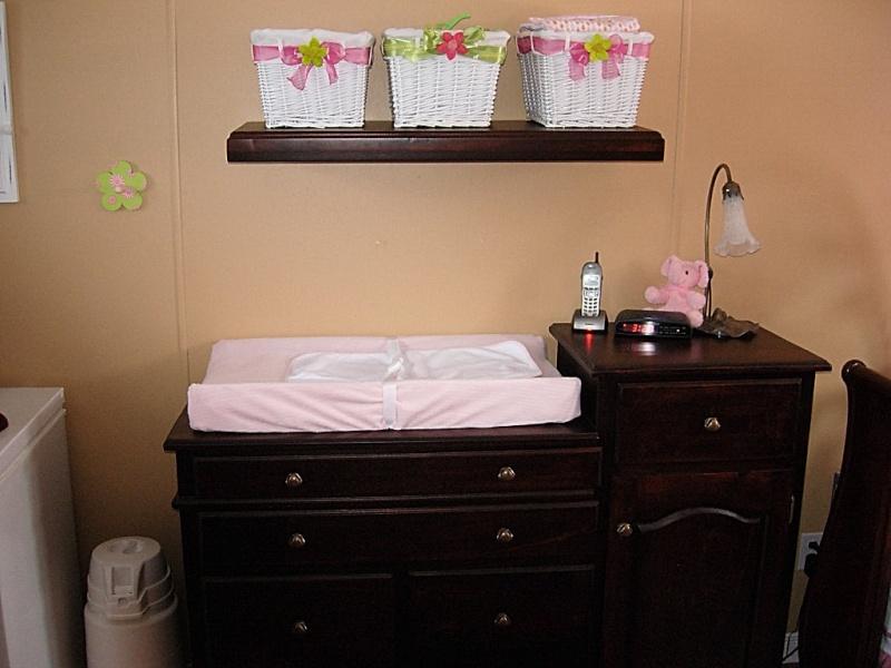 photos des chambres nos espoirs... Dscn1911