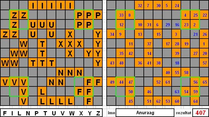 SEPTEMBARSKA OPTIMIZACIJA 2_anur10