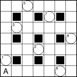 1. ENIGMATSKI BRZINAC Primer13