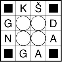 1. ENIGMATSKI BRZINAC Primer18