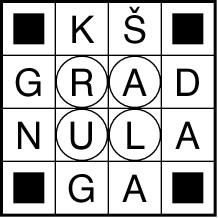 1. ENIGMATSKI BRZINAC Primer19