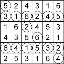 1. ENIGMATSKI BRZINAC Primer21