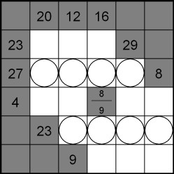 1. ENIGMATSKI BRZINAC Primer23