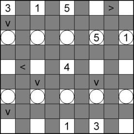 1. ENIGMATSKI BRZINAC Primer33