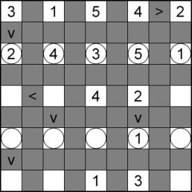 1. ENIGMATSKI BRZINAC Primer34