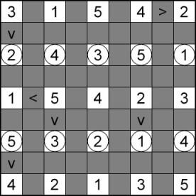 1. ENIGMATSKI BRZINAC Primer35