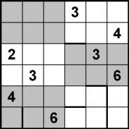 ENIGMATSKI SLALOM - 09.09.2010. god. Sudoku10