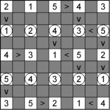 1. ENIGMATSKI BRZINAC - Page 2 T2-10_10
