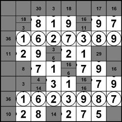 1. ENIGMATSKI BRZINAC - Page 2 T2-7_k10