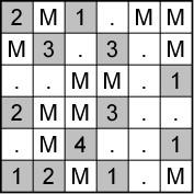 1. ENIGMATSKI BRZINAC - Page 2 T2-8_m10