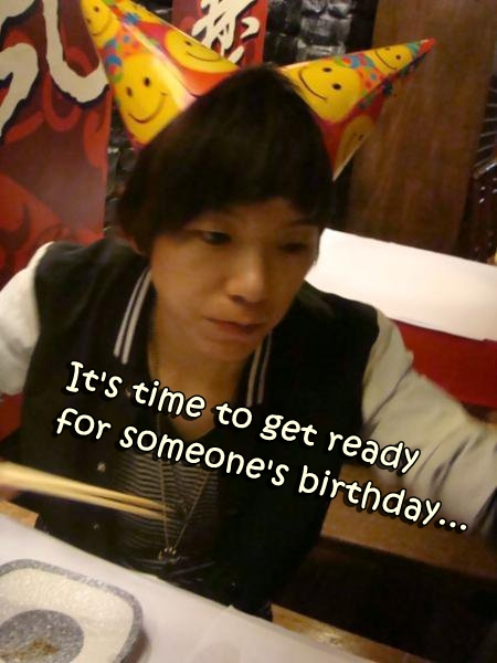 [OFFICIAL PROJECT] Jing's Castle B-Day Gift for Jing (update on page 6!) - Page 2 Eil1yo10