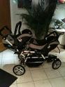Golf VI GTD : familiale compacte ou pas ?!  - Page 2 Img_0010