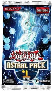 Adieu Turbo Packs et bonjour... LE FUTUR!!! Astral10