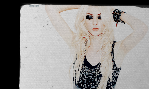[PNJ] Antonia J. Di Seventi  (vampire) Taylor11