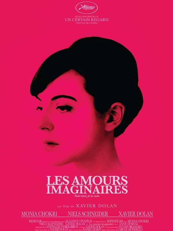 LES AMOURS IMAGINAIRES Les-am11