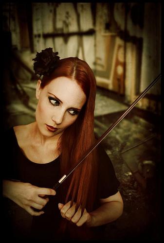 Personajes de las Crónicas Vampíricas de Anne Rice 38588211