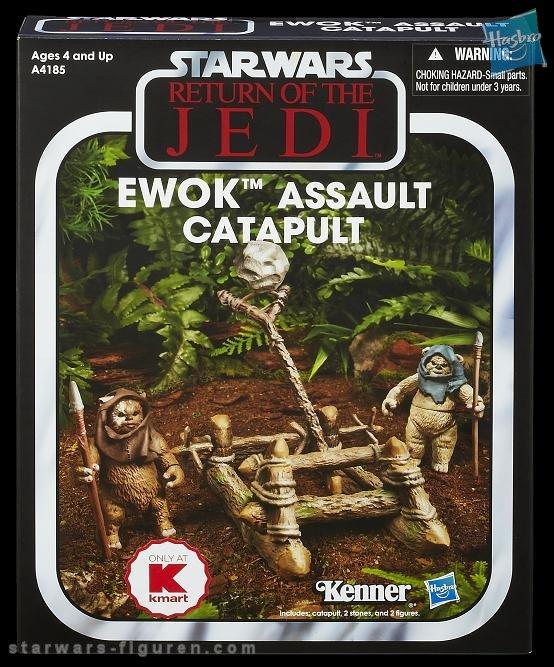 L'actualité Hasbro - Page 10 Ewokvi12