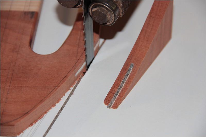 [Réalisation] Une boite à outils, mais pour Dame. ===== > REPONSE Img_6219