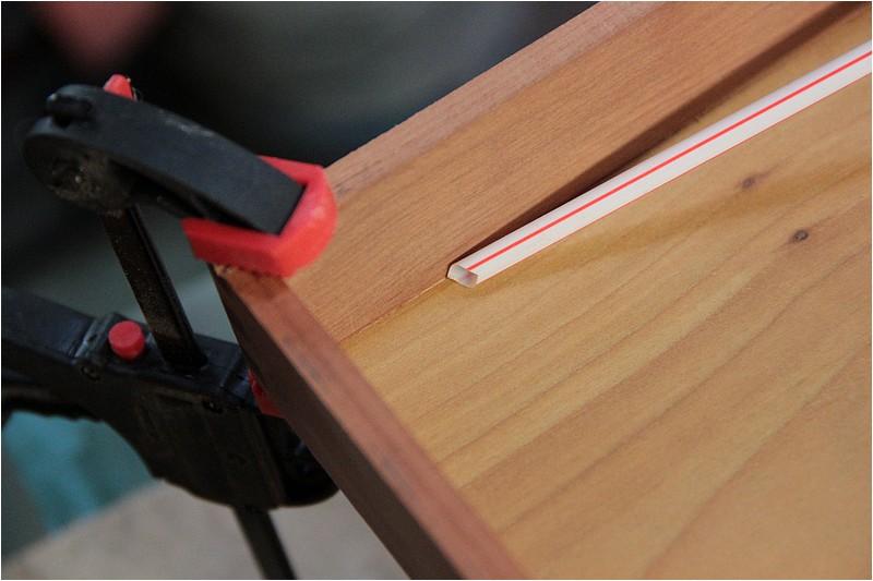 [Réalisation] Une boite à outils, mais pour Dame. ===== > REPONSE Img_6514