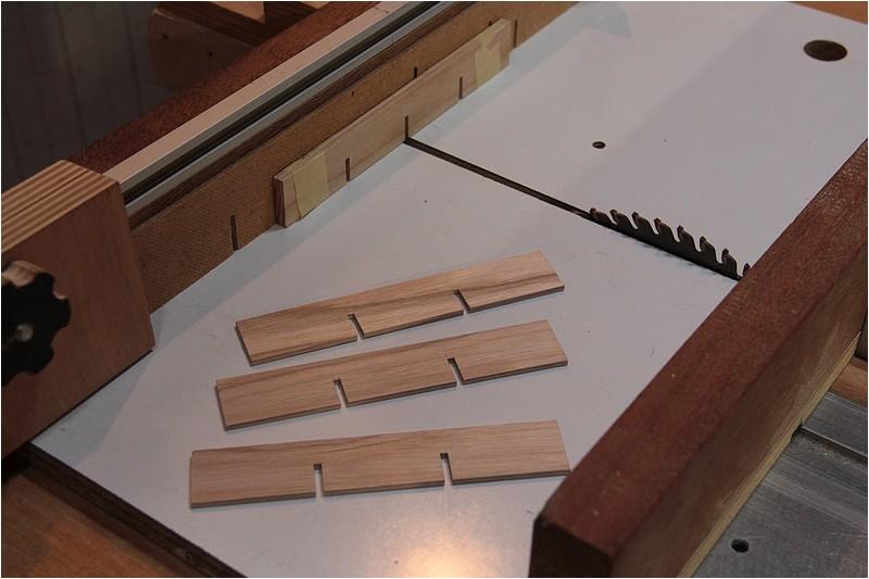 [Réalisation] Une boite à outils, mais pour Dame. ===== > REPONSE Img_6516