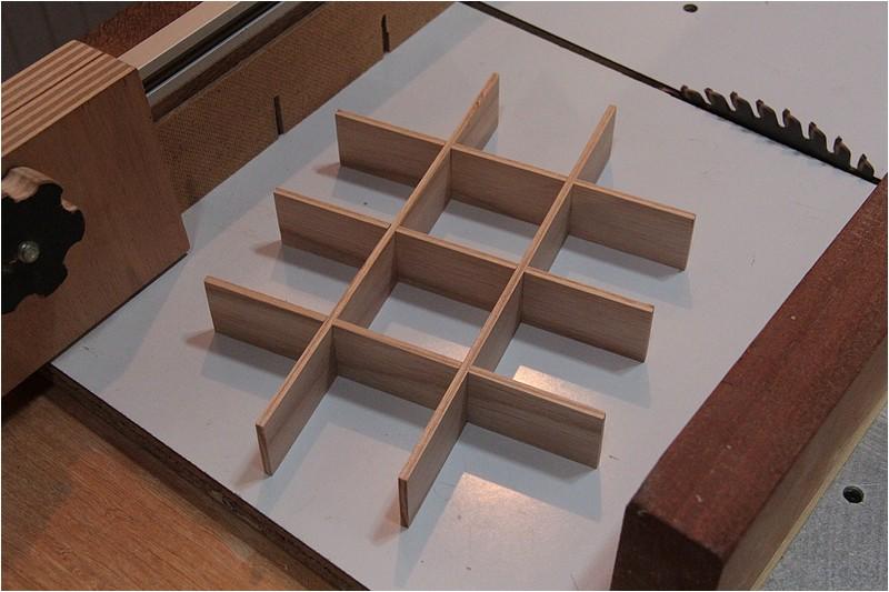 [Réalisation] Une boite à outils, mais pour Dame. ===== > REPONSE Img_6517