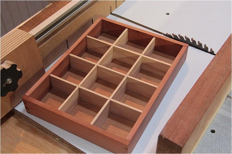 [Réalisation] Une boite à outils, mais pour Dame. ===== > REPONSE Img_6518