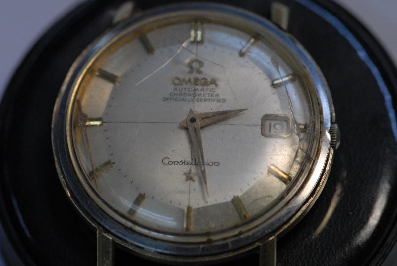 omega constellation Dsc_0010