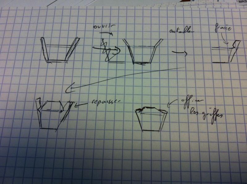 Pôle Bijou Formation - Sertissage - Page 2 Img_0410