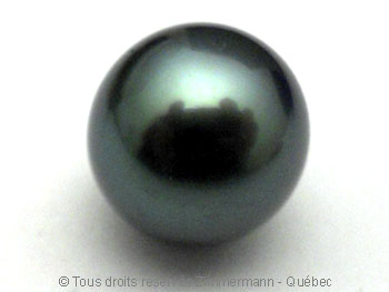 Perle de Tahiti dans de l'eau de Javel Javel_20