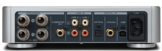 TEAC A-H01. Ampli con moduli ICE POWER e doppio DAC 1795 Burr Brown - Pagina 4 Retro10