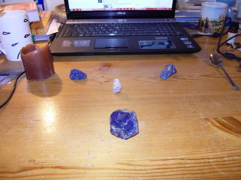 petites idées pour l'utilisation de vos pierres : et vous ?  17184410